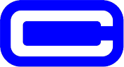 logo-trans-smaller