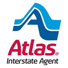 J.W. Cole & Sons is an Atlas Interstate Agent